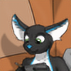 sporefox1's avatar