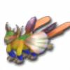 SporeKreatorExtrem's avatar