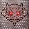 SporemanJake's avatar