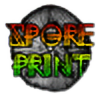 sporeprint420's avatar