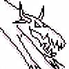 sporething's avatar