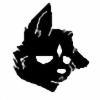 Sporeture's avatar
