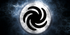 SporeWikiUniverse's avatar