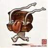 sporg919's avatar