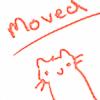 Spork-ness's avatar