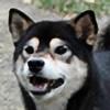 sporkable's avatar