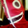 Sporkerang's avatar