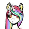 sporkiie's avatar