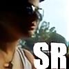 SporkRuler's avatar