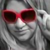 SporktheDork's avatar