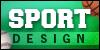 Sport-design