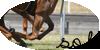 sportofkingsrpg's avatar