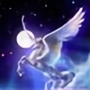sportrocks's avatar