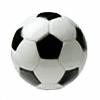 Sports-Star's avatar
