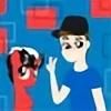 sportsdude92's avatar