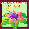 Sportsnbooksdiva14's avatar