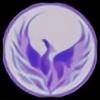 sportswing's avatar