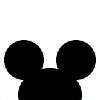 sportytomm's avatar