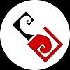 sporubyk's avatar