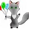 Spot-Lingt's avatar