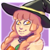 spotedpelts's avatar