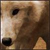 Spothunter's avatar
