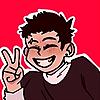 SpotidSalamango's avatar