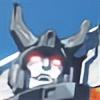 Spotlight-Stunticons's avatar
