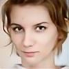 SpotlightArt's avatar