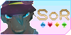 SpotlightOfRoyalty's avatar