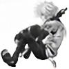 SpotlightSaita's avatar