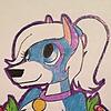 spotshine's avatar