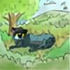 Spotsies's avatar