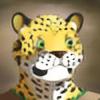 Spotted--Jaguar's avatar