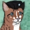 Spotted-Tabby-Cat's avatar