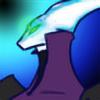 SpottedAlienMonster's avatar