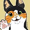 Spottedchest's avatar
