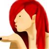 SpottedChesureMoon's avatar