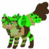 Spottedclawlovescats's avatar
