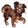 spotteddhole's avatar