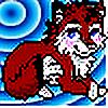 Spottedface's avatar