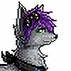 Spottedfire94's avatar