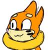 spottedfur1's avatar
