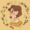 Spottedheart140's avatar