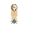 spottedhorse's avatar