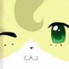 Spottedkitteh's avatar