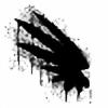Spottedleaf29's avatar
