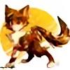 Spottedleaf300's avatar