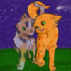 Spottedleaf546's avatar