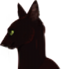 Spottedleaf752's avatar